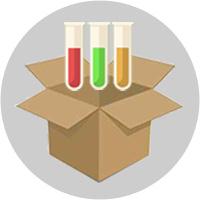 packaging-guidelines