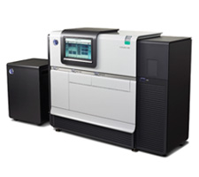 PacBio RSII Sequencing Services